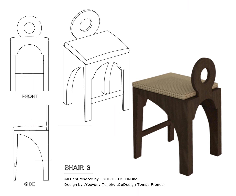 Build Attached Leanto Pergola Plans Diy Table Plans