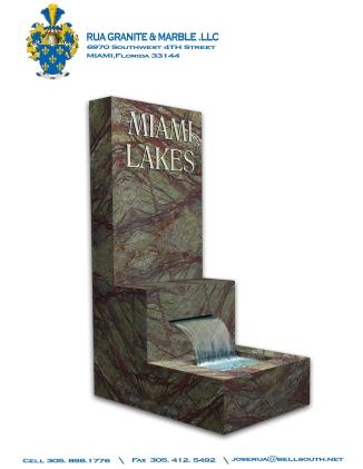 YOSVANY TEIJEIRO landscape graphic design Miami Lakes-01a