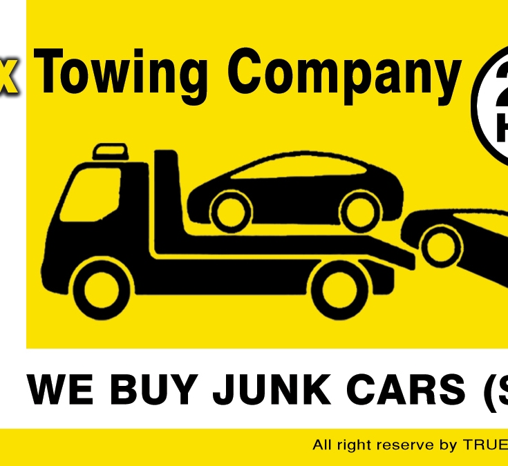 Towing company business card design 2011 towing company business card design 2011 colourmoves