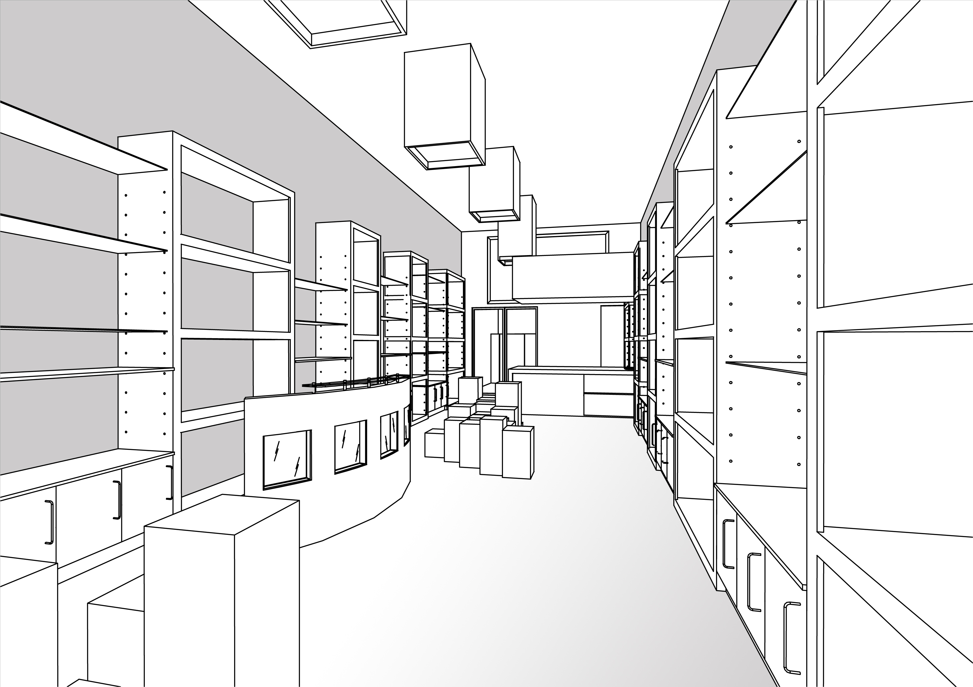 Https Www Facebook Com New Perspective Design Inc