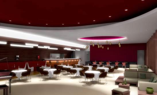 Gonzalo s jazz club restaurant piano bar proposal by