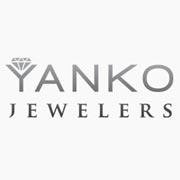 """""""Yanko Jewerlers"""" Store's Logo"""