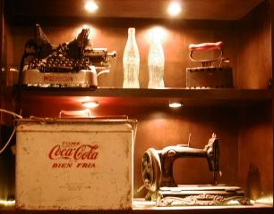 artformybody_photography_yeny_dguez_havana_1957_restaurant