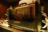 artformybody_photography_yeny_dguez_havana_1957_restaurant_1