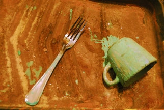 artformybody_photography_yeny_dguez_havana_1957_restaurant_2