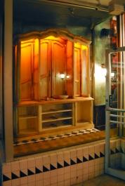 havana_1957_artformybody_photography_yeny_dguez_restaurant