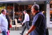 havana_1957_artformybody_photography_yeny_dguez_restaurant_11