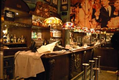 havana_1957_artformybody_photography_yeny_dguez_restaurant_35