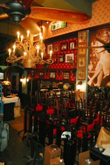 havana_1957_artformybody_photography_yeny_dguez_restaurant_4
