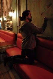 havana_1957_artformybody_photography_yeny_dguez_restaurant_414