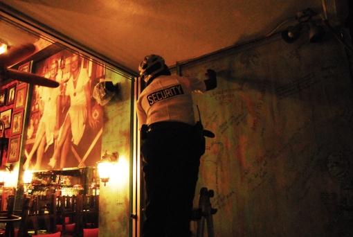 havana_1957_artformybody_photography_yeny_dguez_restaurant_465
