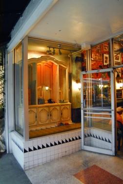 havana_1957_artformybody_photography_yeny_dguez_restaurant_9