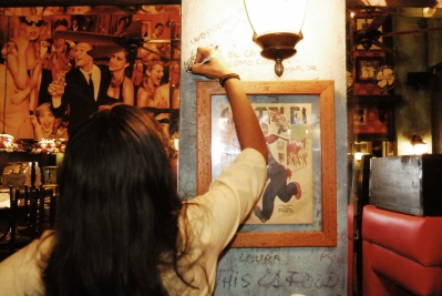 havana_1957_artformybody_photography_yeny_dguez_restaurant_900