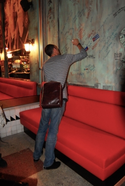 havana_1957_artformybody_photography_yeny_dguez_restaurant_926