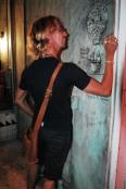 havana_1957_artformybody_photography_yeny_dguez_restaurant_957