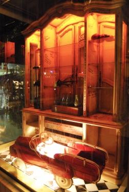havana_1957_artformybody_photography_yeny_dguez_restaurant_96