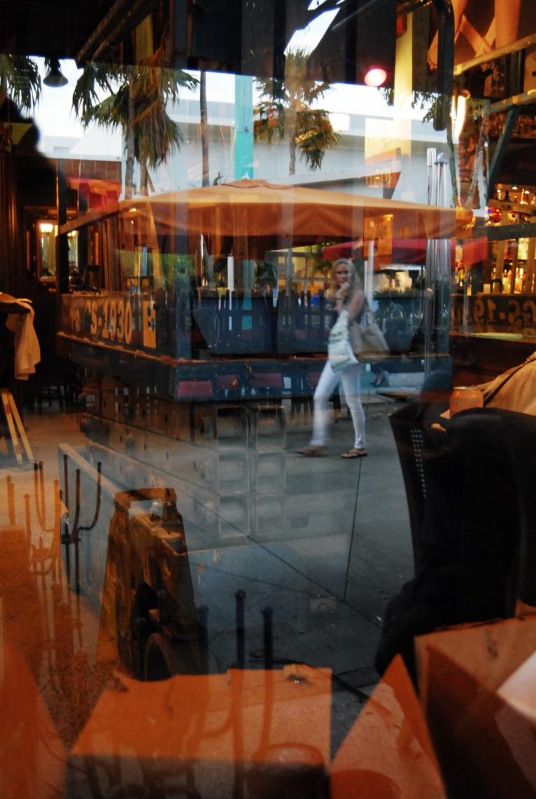 havana_1957_artformybody_photography_yeny_dguez_restaurant_99