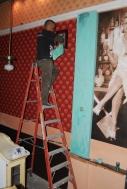 karoll_william_artformybody_photography_havana_1957_restaurant_6