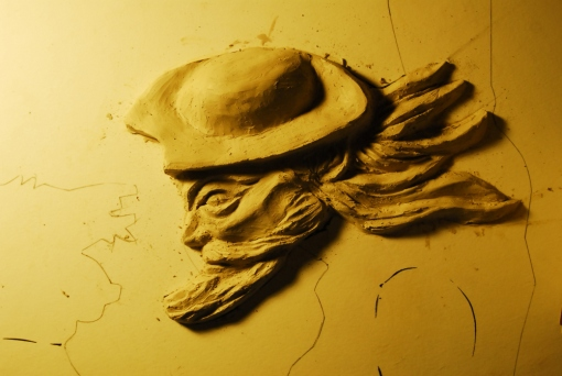 true_illusion_visual_arts_yosvany_teijeiro_karoll_william_quijote_14