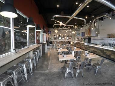restaurant_design_by_yosvany-teijeiro_trueillusion_tallahassee_apropo_13