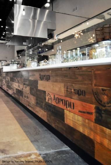 restaurant_design_by_yosvany-teijeiro_trueillusion_tallahassee_apropo_14