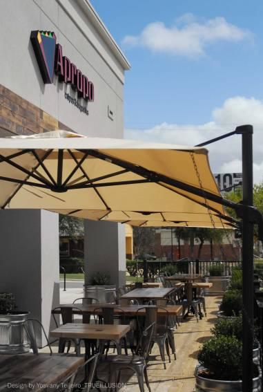 restaurant_design_by_yosvany-teijeiro_trueillusion_tallahassee_apropo_16