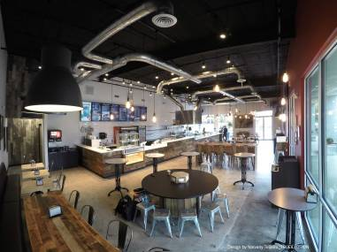 restaurant_design_by_yosvany-teijeiro_trueillusion_tallahassee_apropo_21