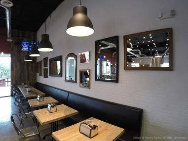 restaurant_design_by_yosvany-teijeiro_trueillusion_tallahassee_apropo_23