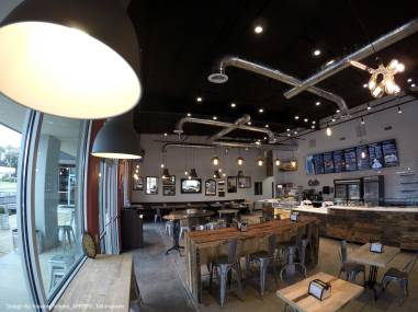 restaurant_design_by_yosvany-teijeiro_trueillusion_tallahassee_apropo_25