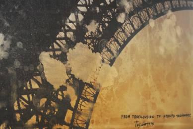 All rights reserved to True Illusion, Inc. Project designer, Yosvany Teijeiro.
