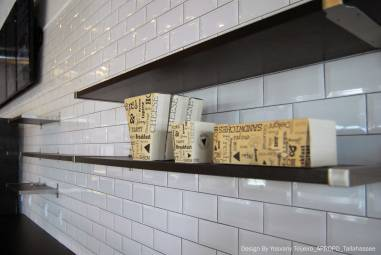 restaurant_design_by_yosvany-teijeiro_trueillusion_tallahassee_apropo_27