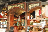 yosvany_teijeiro_bar_havana1957_pembrokepines_true_illusion_inc_23