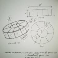 yosvany_teijeiro_havana1957_pembrokepines_trueillusion_inc_construction_14