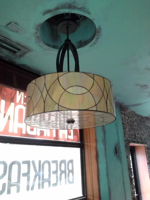 yosvany_teijeiro_havana1979_pembrokepines_trueillusion_inc_details1 (10)
