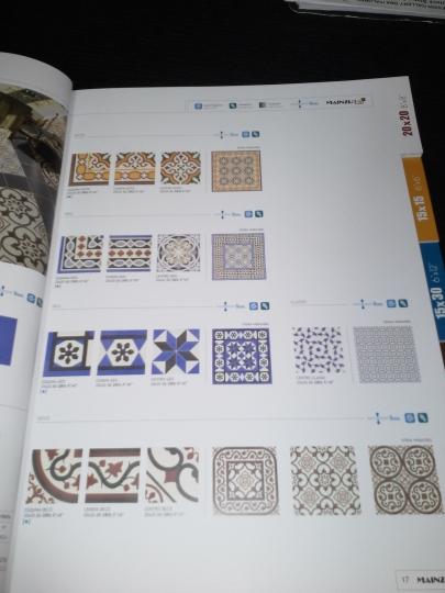 yosvany_teijeiro_havana1979_pembrokepines_trueillusion_inc_details1 (60)