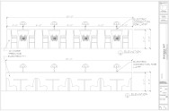 Booth Design/Elevation