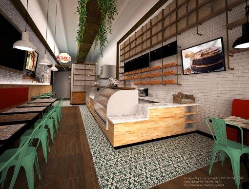 yosvany_teijeiro_karla_bakery_restaurant_design_trueillusion_1