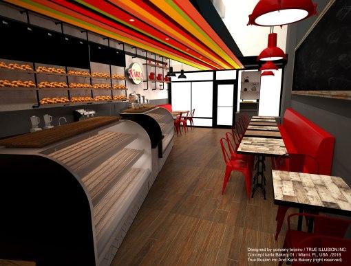 yosvany_teijeiro_karla_bakery_restaurant_design_trueillusion_1a