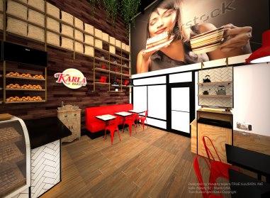 yosvany_teijeiro_karla_bakery_restaurant_design_trueillusion_1b