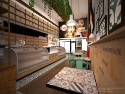 yosvany_teijeiro_karla_bakery_restaurant_design_trueillusion_2