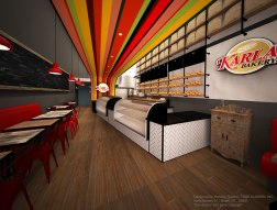 yosvany_teijeiro_karla_bakery_restaurant_design_trueillusion_2a