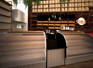 yosvany_teijeiro_karla_bakery_restaurant_design_trueillusion_2b