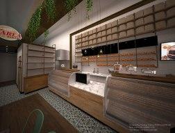yosvany_teijeiro_karla_bakery_restaurant_design_trueillusion_3