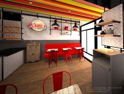 yosvany_teijeiro_karla_bakery_restaurant_design_trueillusion_3a