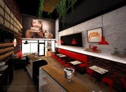 yosvany_teijeiro_karla_bakery_restaurant_design_trueillusion_3b
