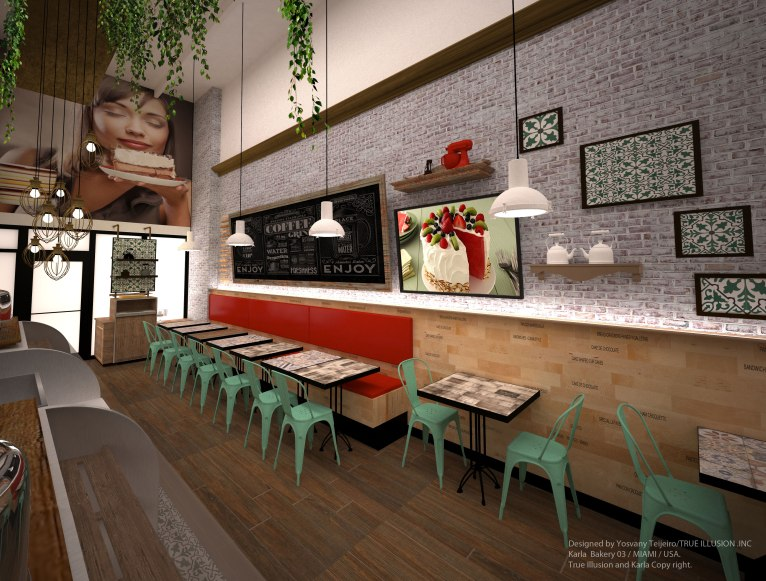 yosvany_teijeiro_karla_bakery_restaurant_design_trueillusion_4