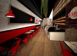yosvany_teijeiro_karla_bakery_restaurant_design_trueillusion_4b