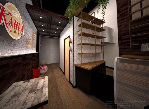 yosvany_teijeiro_karla_bakery_restaurant_design_trueillusion_5b