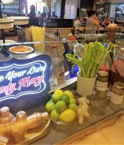 yosvany_teijeiro_true_illusion_inc_las_vegas_caesar_palace_bloody_mary_station (6)