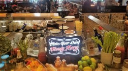 yosvany_teijeiro_true_illusion_inc_las_vegas_caesar_palace_bloody_mary_station (7)